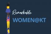 remarkable-womenkt-rectangle-sticker.jpg