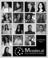 mcoder-leadership-tea-m.png