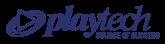 playtech-logo-blue.png
