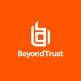 beyondtrust-logo.jpg