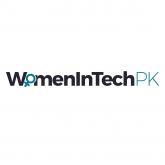 women-in-tech-pk.png