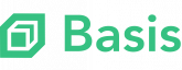 basis-green-logo2x-(1.png
