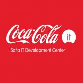 emp-20200213102943coca-cola-linkedin_0.png