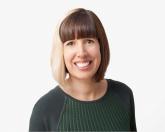 RachelPotvin Profile (1).jpg