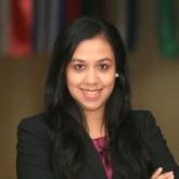 Rachana Kumar.png