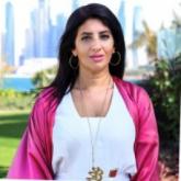 Sahiqa Bennett.png