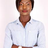 profile-photo_0.jpeg