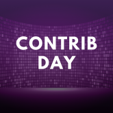 contrib-day-1.png