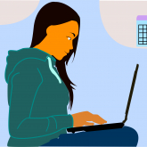 girl-with-laptop.jpg