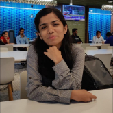 profilephoto1.jpg