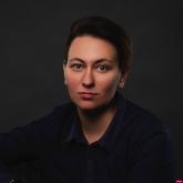 kira_savchenko.png