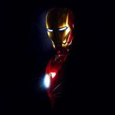 iron-man-mobile-wallpaper-tab.jpg