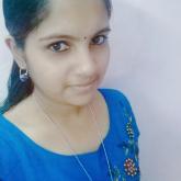 beautyplus_20200521102744341_save.jpg