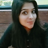profilepic-(1.jpg