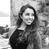 profile_araujo_mariaeugenia.jpg