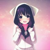 bella-_be-happy-_akjhsgy.jpg