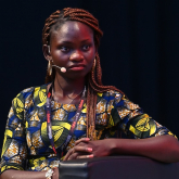 tatiana-houndjo-young-leader-at-edd19---copie.jpg