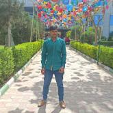 fb_img_1593223871499.jpg