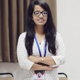 divya-chhabaria.jpg