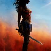 wonder-woman-2.jpg