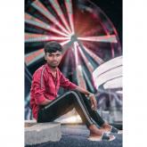 inshot_20200810_093211693.jpg