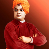 swami-vivekanand-standing-hd-photo.jpg
