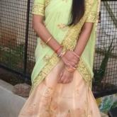 ruchitha-gundlapalli.jpg