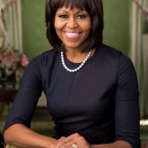 michelle_obama_2013_official_portrait.jpg