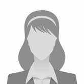 124108711-stock-vector-person-gray-photo-placeholder-woman-in-costume-on-white-background.jpg