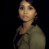 anjali1_1.png