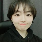 nayeon_shin.jpg