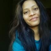 profile-phoito_riya_0.png