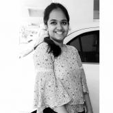 bhakti_parekh_.jpg