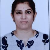 gayatri-raghu.png