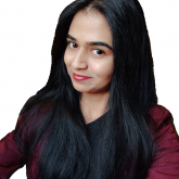 shraddha_edit_final---copy.png