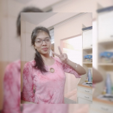 si_20191123_215953.jpg