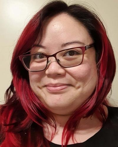 profilepic-casual-copy_0.jpg