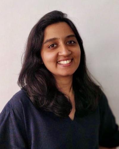 ankita-arvind-profile-pic.png