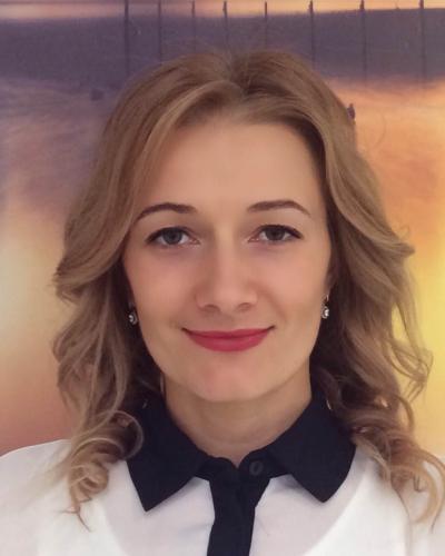 lilia-gorbachik.jpg