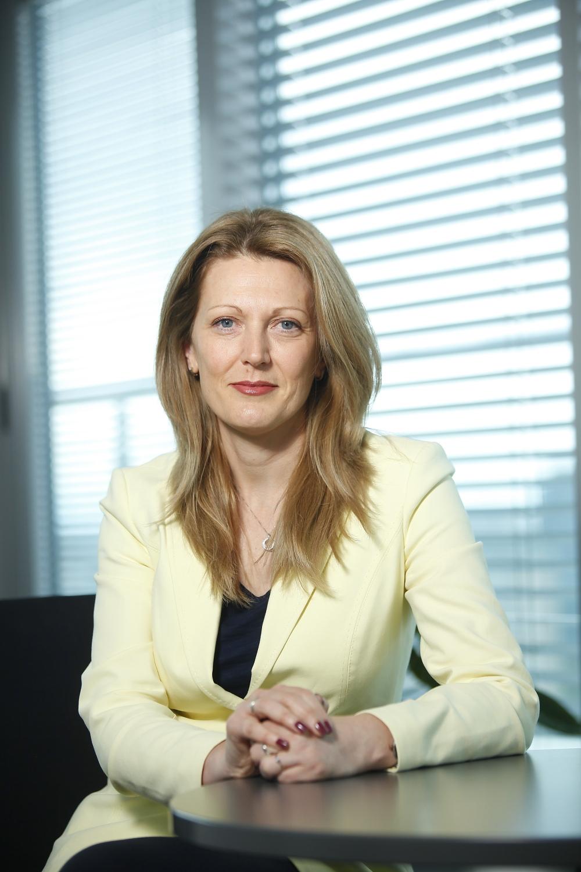 Diana Stefanova.JPG