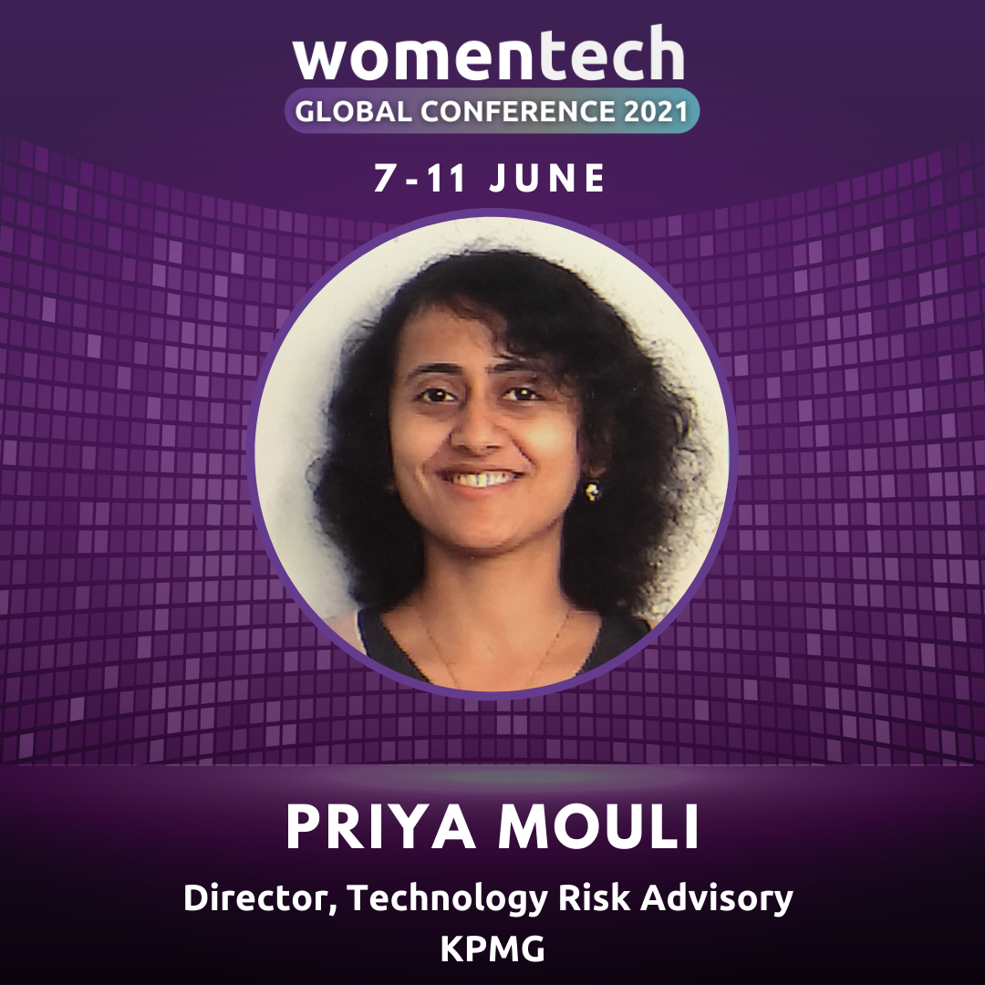 Priya Mouli.png
