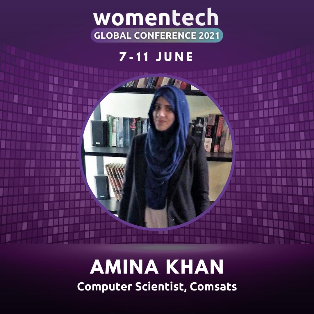 Amina Khan.png