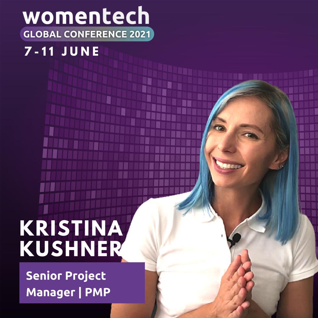 Kristina Kushner.png