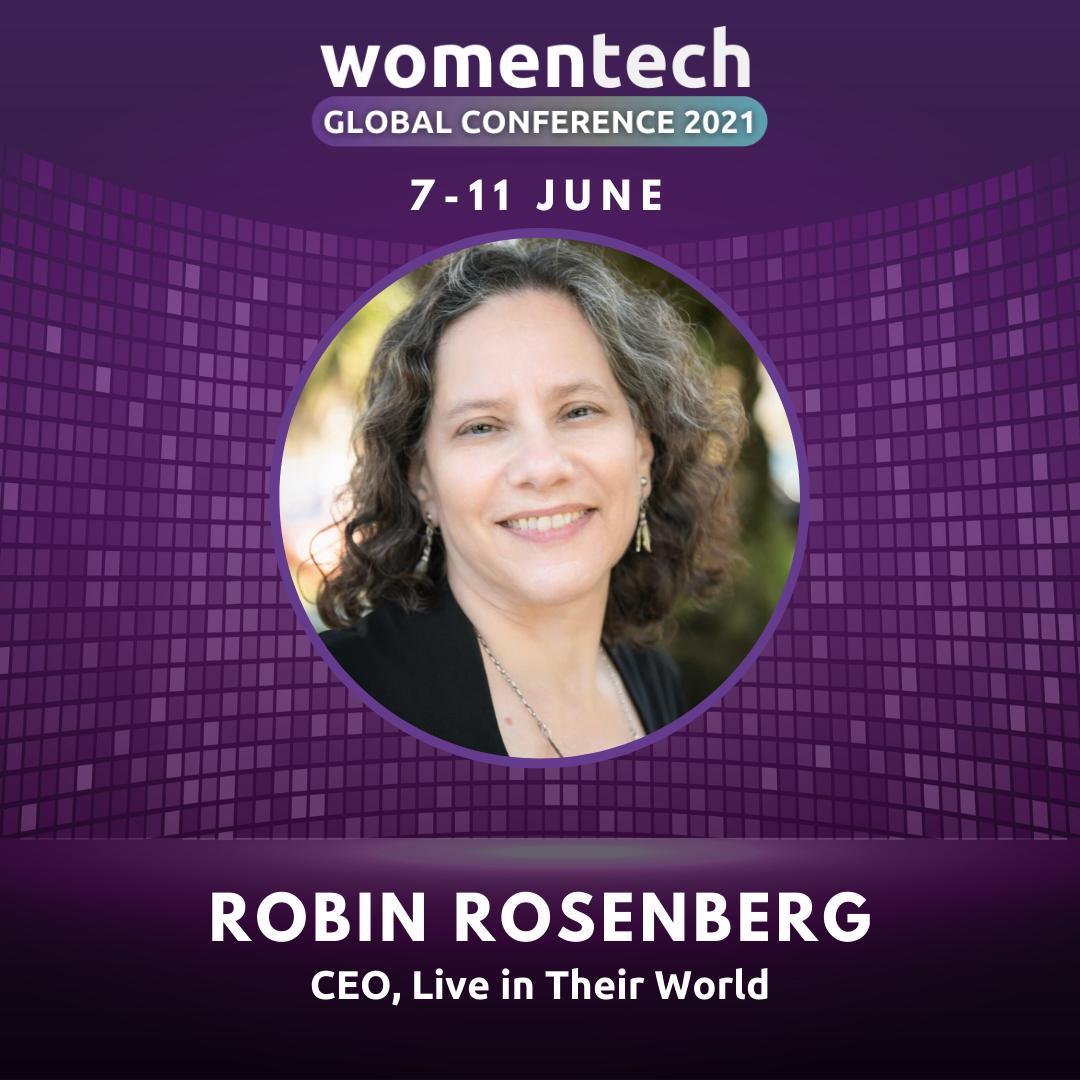 Robin Rosenberg.png