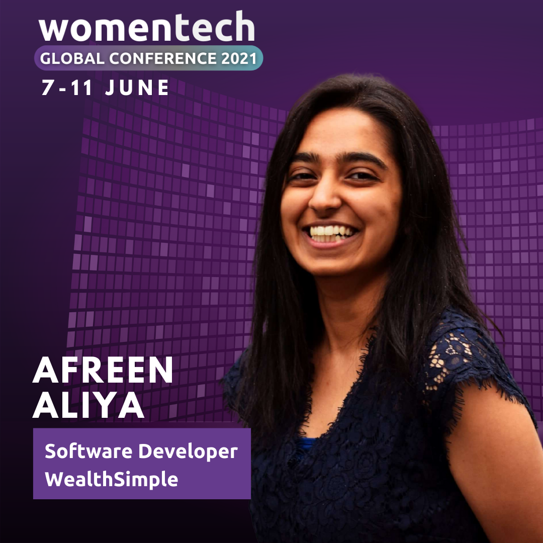 Afreen Aliya.png