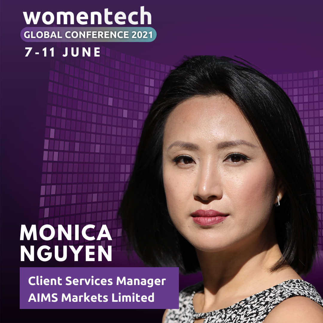 Monica Nguyen.png