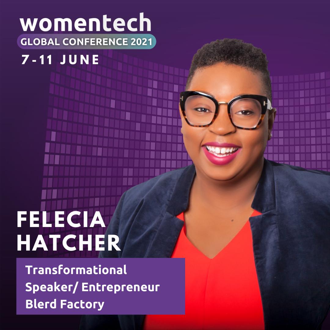 Felecia Hatcher.png