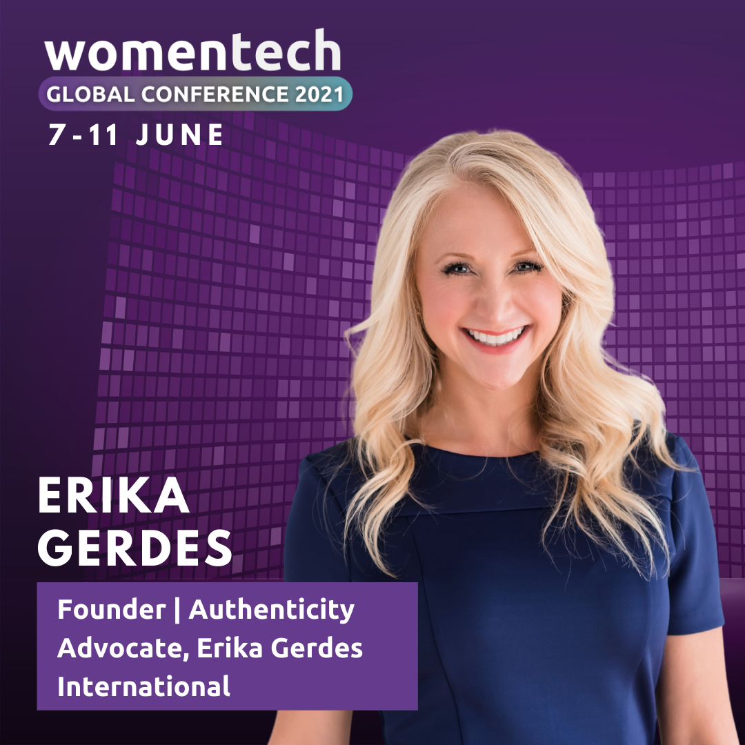 Erika Gerdes.png