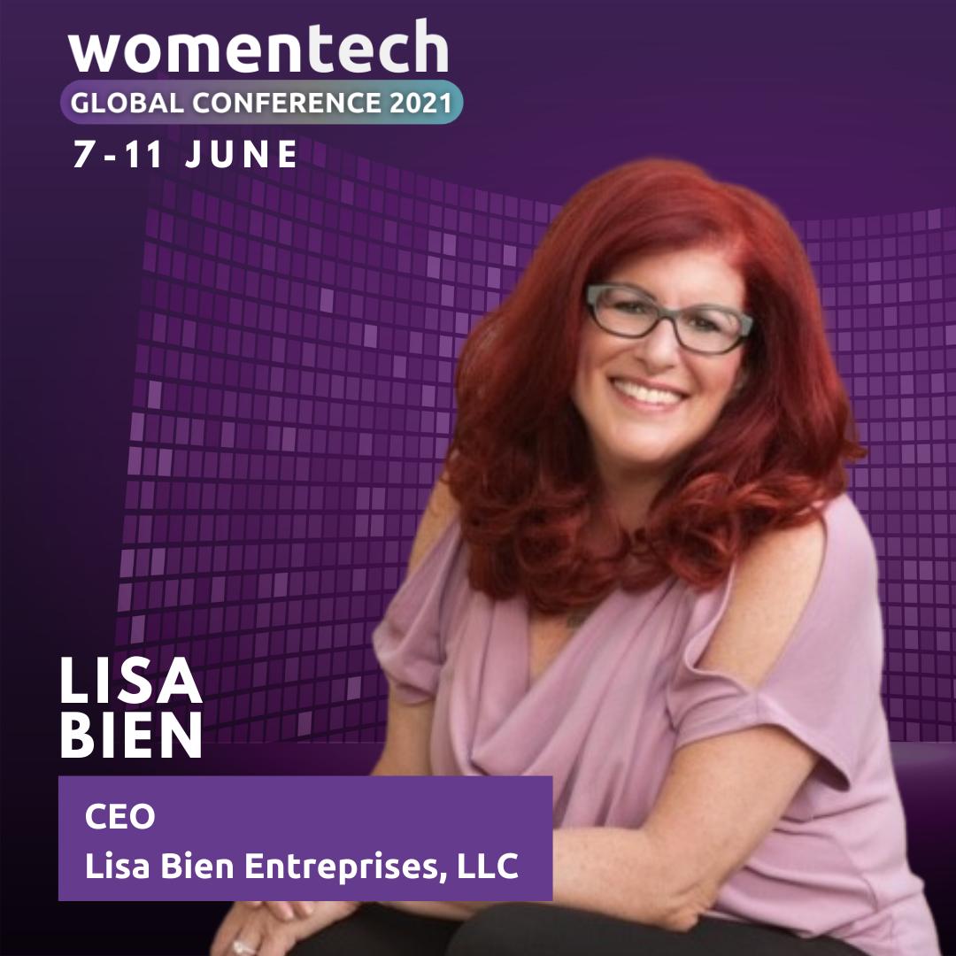 Lisa Bien.png