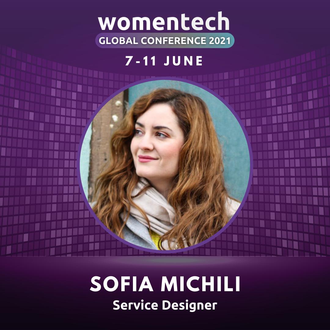 Sofia Michili.png